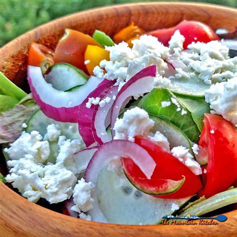 greek salad ina garten 100 greek salad ina garten greek salad ina fridays