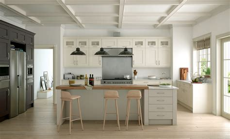 2016 hot selling laminate kitchen cabinet wall unit and hartford adornas kitchens interiors bangor
