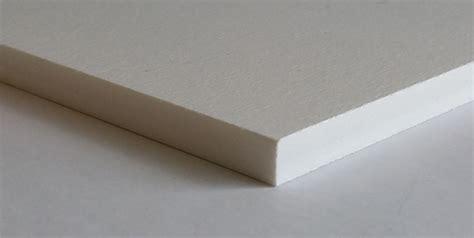 Pvc Foam Board palfoam pvc foam board supplies