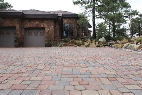 Landscape Rock Prescott Installations Tk Prescott Landscaping Arizona
