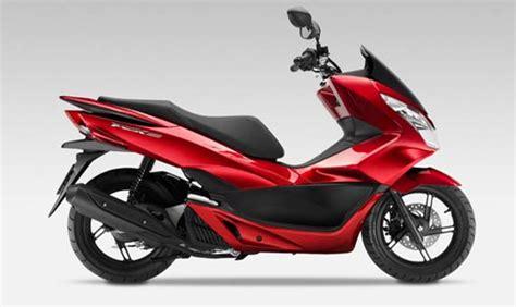 Honda Upcoming Bikes 2020 by Upcoming Honda Bikes In India 2019 Honda Upcoming Bikes