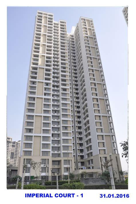 Or The Imperial Court Jaypee Imperial Court Resale Call 9811421100buy Ats Godrej Tata Properties