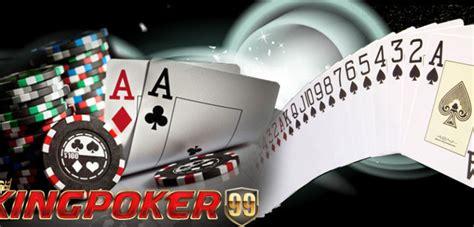 mengetahui permainan poker  terbesar