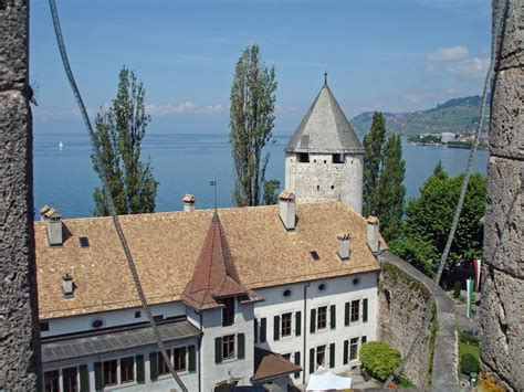 lake geneva boat tours christmas la tour de peilz castle in switzerland lake geneva