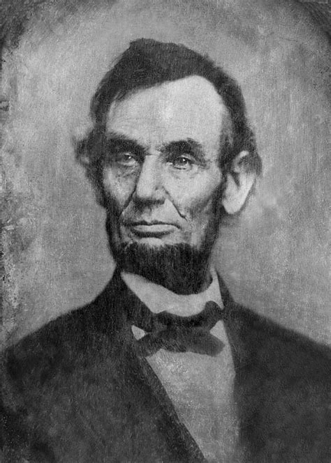 abe lincoln abe lincoln photograph probaway hacks