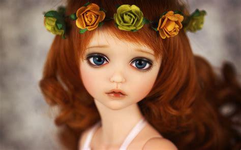 whatsapp reborn wallpaper cute sad wallpaper for barbie girl barbie dolls girl hd