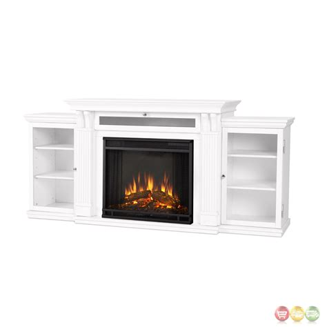 in fireplace heater calie entertainment center electric led heater fireplace