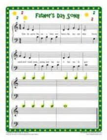 tutorial piano father and son 17 best images about piano lessons sheet music on