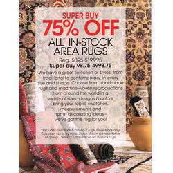 area rugs at macy s black friday 2014