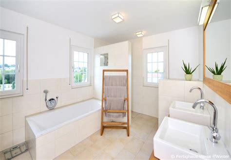 badezimmer putzen badezimmer putzen haus design m 246 bel ideen und
