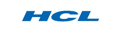 Hcl Logo Usage Guidelines Hcl Technologies | logo usage hcl technologies