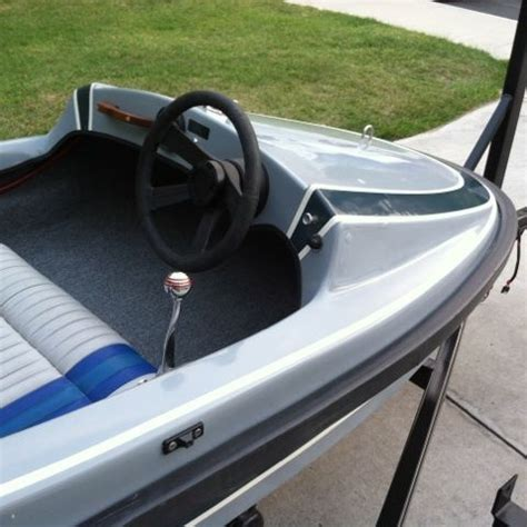 addictor mini boat addictor mini speed boat for sale in oceanside california