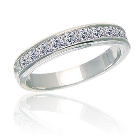 wedding bands diamonds rock cincinnati