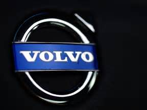 What Does The Volvo Logo Volvo Logo Auto Cars Concept
