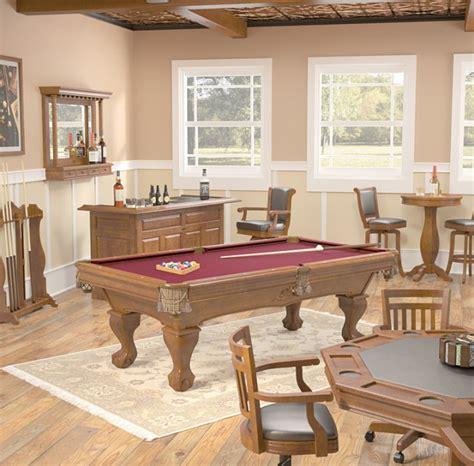 Kitchen Interiors Natick interior design houston furniture furnishings 2017
