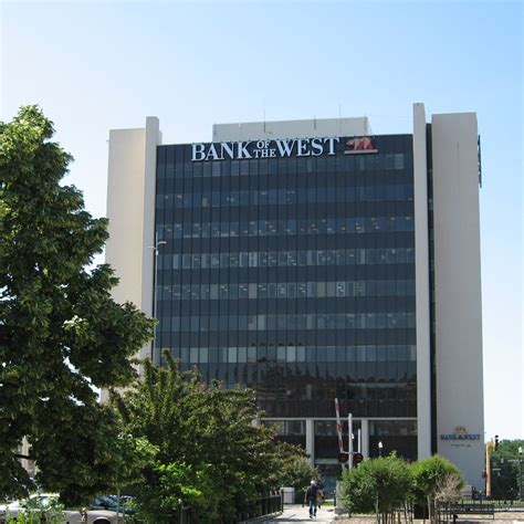 bank of the west energy management solutions for offices commercial buildings