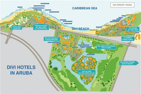 divi aruba all inclusive divi aruba all inclusive aruba tui