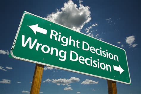 Right Wrong by Right And Wrong Quotes Quotesgram