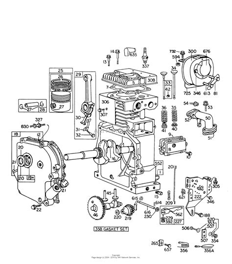 briggs and stratton engine diagram free comfortable briggs and stratton 6 5 hp engine diagram