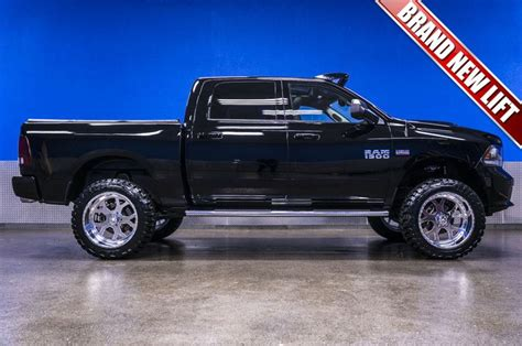 ram 1500 trucks for sale 1000 ideas about dodge ram 1500 on ram trucks