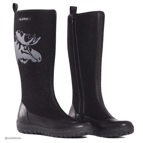 felt boots my felt boots catalog felt boots moose 174 my feltboots