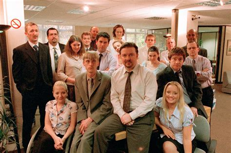Office Cast The Office Where Are The Cast Now Nme