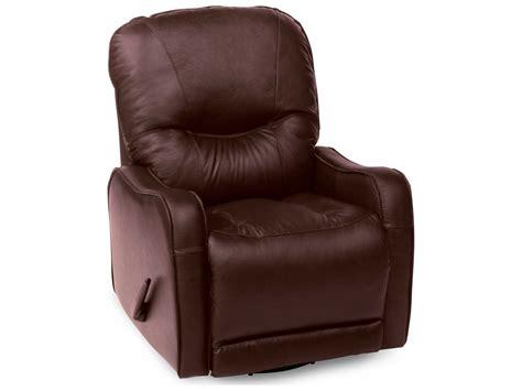 palliser rocker recliner palliser yates swivel rocker recliner chair pl4301233