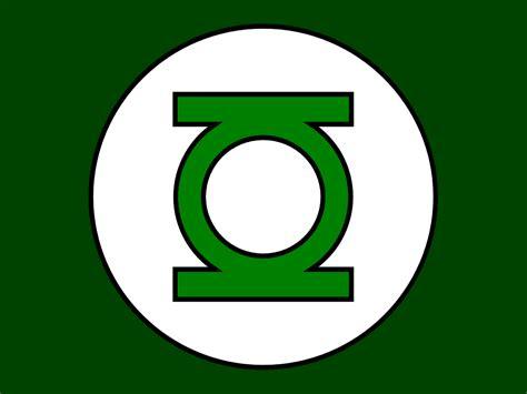imagenes logos verdes s 237 mbolos de linterna verde ideas y material gratis para