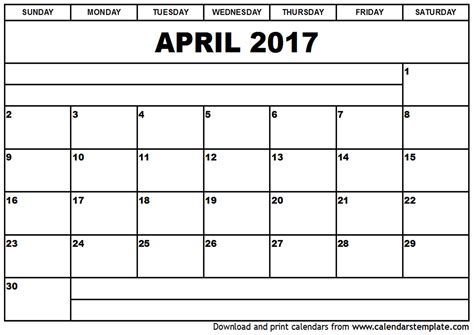 april 2016 calendar printable 2017 printable calendar free three month printable calendar 2016 calendar