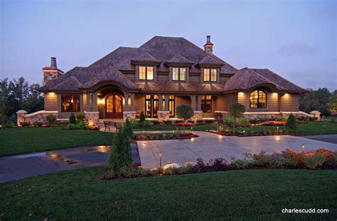 custom dream homes com hotel r best hotel deal site
