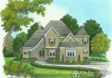 nantucket house designs home