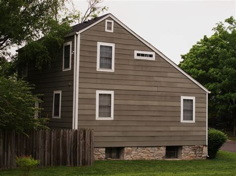 saltbox design understanding the pros and cons of different roof types