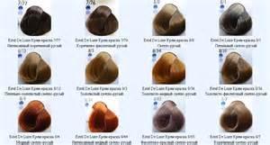 50 оттенков темнее епаб