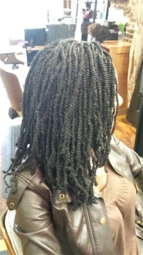 long nubian twists pictures 1000 images about nubian twists on pinterest african