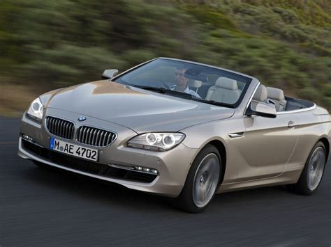 bmw 640i convertible staten island car