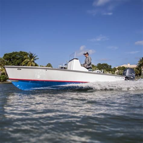 skiff sw boat sw5 dragonfly boatworks