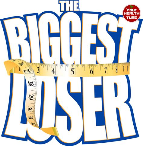 loser diet 1 fast weight loss diet for 2017