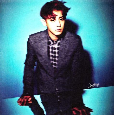 download mp3 exo album overdose exo psycho friend s blog laman 19