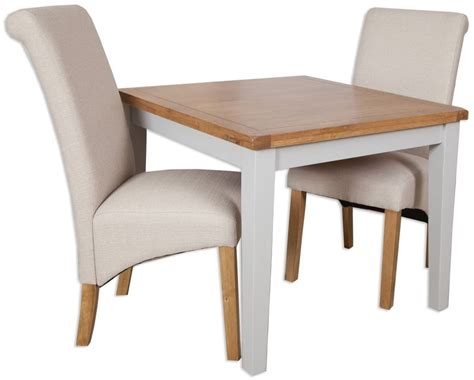 Perth Dining Chairs Buy Perth Grey Dining Set 4 Seater Cfs Uk
