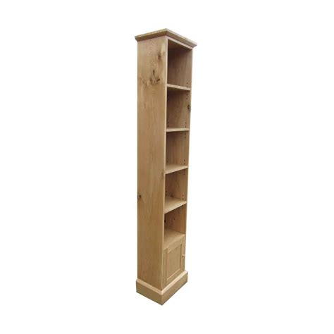 bookcase hffurniture