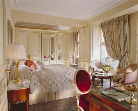 1 schlafzimmer home pläne šviesu lengva subtilu classic line decor