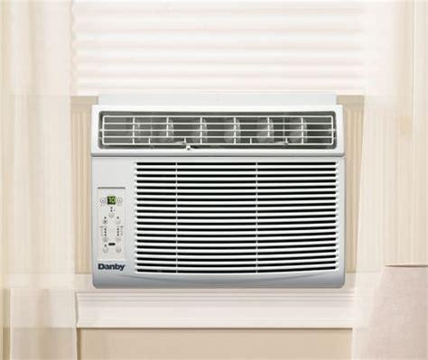 danby 10000 btu air conditioner walmart danby 10 000 btu e star window air conditioner walmart ca
