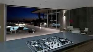 Million dollar modern home los angeles youtube
