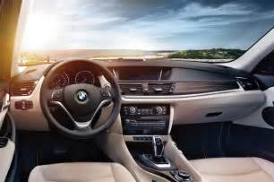 bmw interior colors bmw upgrades 2014 z4 and x1 with interior and color