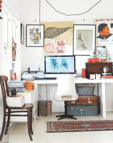 home office decorating ideas pinterest home design image ideas home office ideas pinterest
