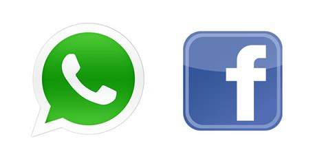 Home Design Software For Mac Os X facebook is interested in buying whatsapp tech crash