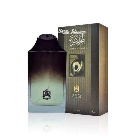 Parfum Al Hajir Hajar Aswad Biangbibitminyak 100ml By Surrati hajar al aswad spray abdul samad al qurashi bazar islamiya