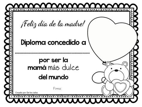 diplomas cristianos dia de la madre para imprimir diplomas dia de la madre 6 orientaci 243 n and 250 jar