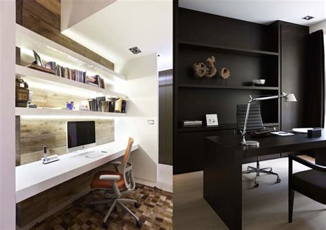 home office design ideas for men 21 best home office design ideas for men interior god