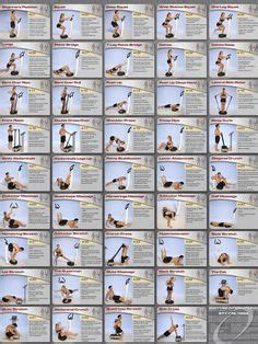 london themes vibration 1000 images about vibration plate on pinterest exercise